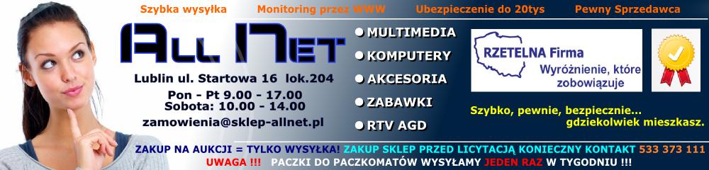 banner allnet&ozir.pl